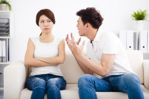 couples therapy LINY - fix my partner