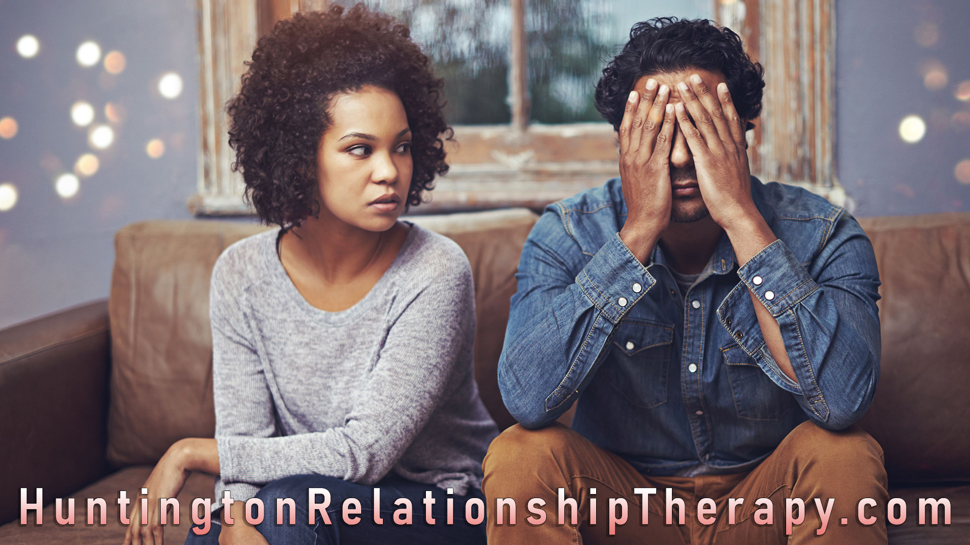 long term relationship foundation issues - marriage therapist Long Island
