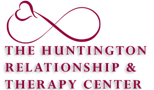The Huntington Relationship Center