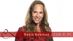 Robin Newman Huntington, NY - Licensed Clinical Social Worker