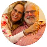 Long Island couples therapist - Couples Workshops for 2020