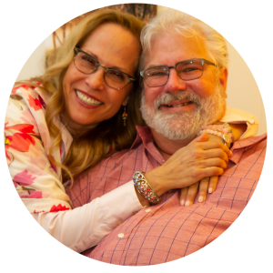 Long Island couples therapist - GETTING THE LOVE YOU WANT workshops