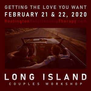 GTLYW Workshop Feb 21 & 22, 2020