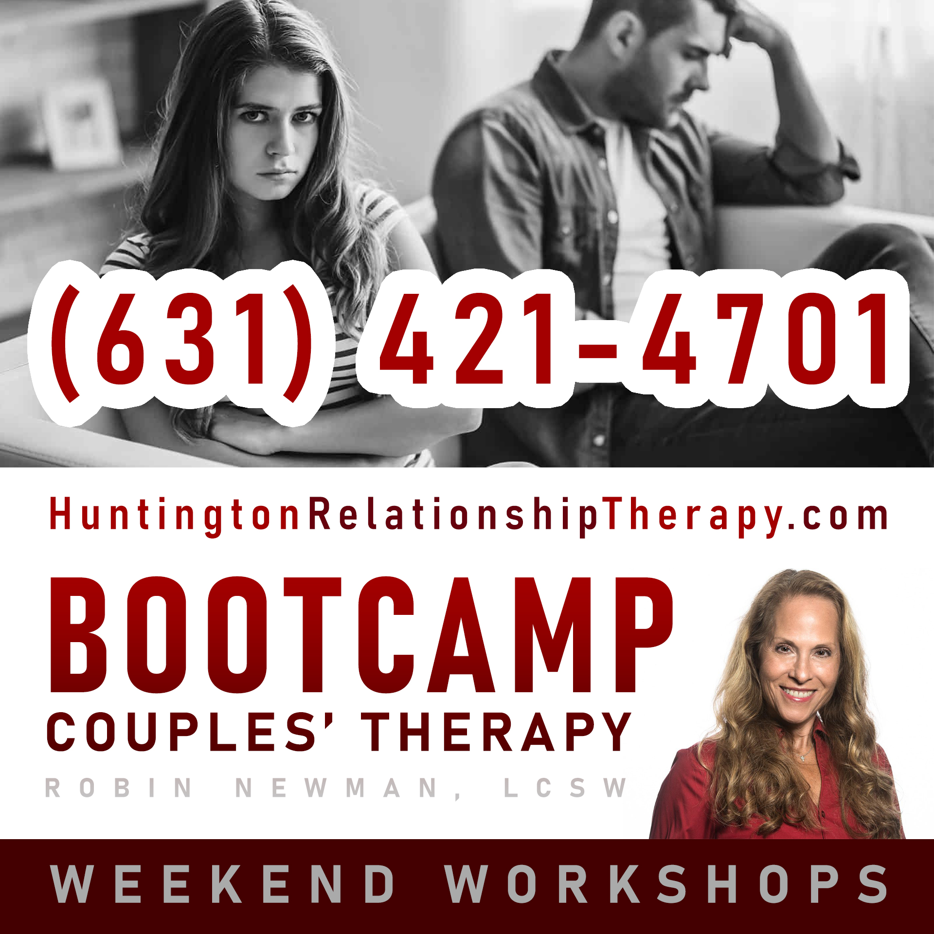 bootcamp couples therapy