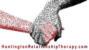 stay in connection - Huntington Relationship Therapy