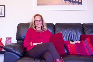 individual counseling Long Island