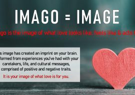Imago relationship therapist Long Island New York