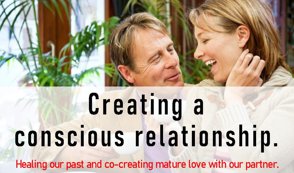 relationship therapist LI NY