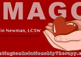 marriage counselor / imago relationship therapist long island ny