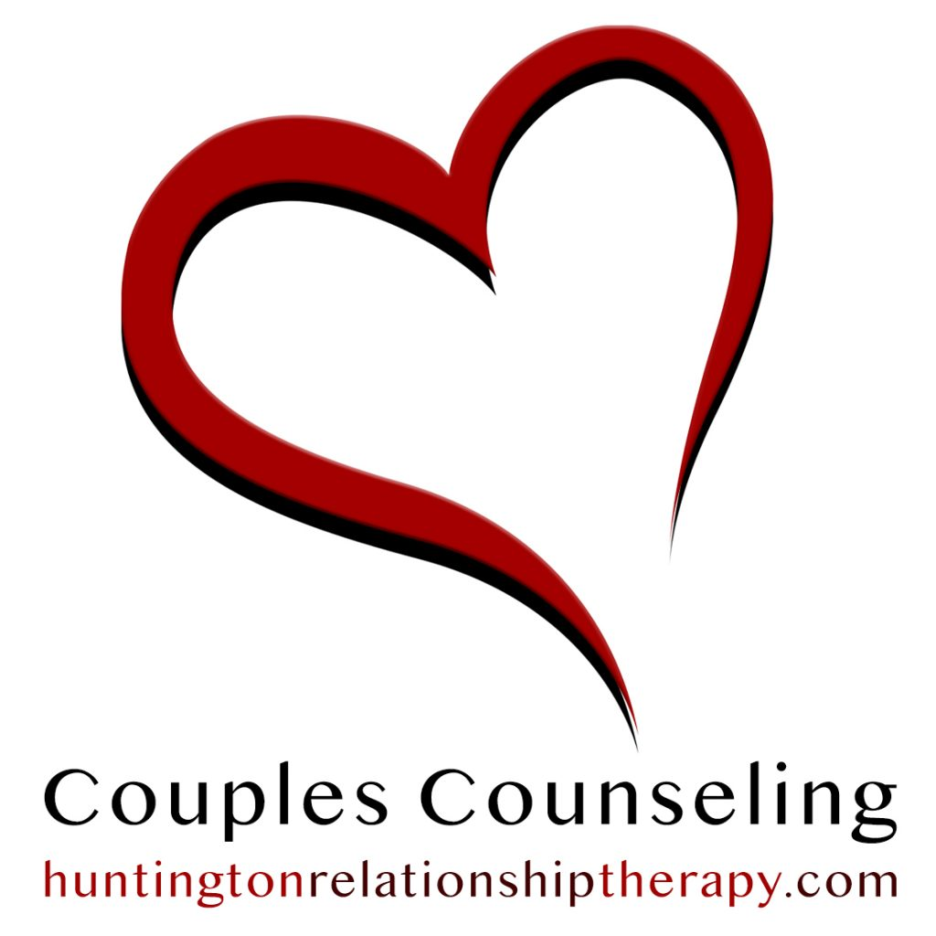 couples counseling Long Island