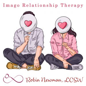 imago relationship therapy NY